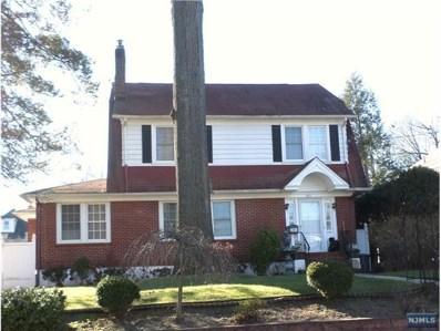 283 EUCLID Avenue, Hackensack, NJ 07601 - MLS#: 1849603