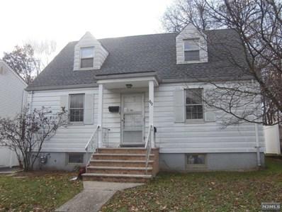 682-684 ELM Avenue, Ridgefield, NJ 07657 - MLS#: 1849633