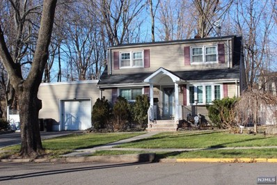 1094 ARLINGTON Road, New Milford, NJ 07646 - MLS#: 1849659