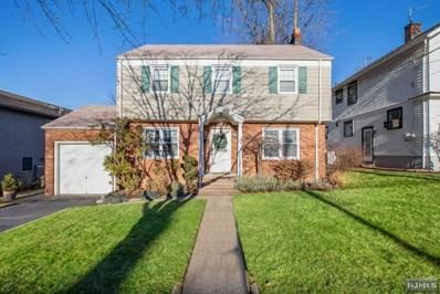 145 MADISON Avenue, Hasbrouck Heights, NJ 07604 - MLS#: 1849689