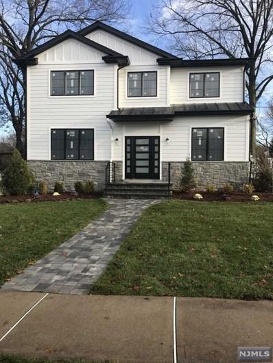75 DELMAR Avenue, Cresskill, NJ 07626 - MLS#: 1849735