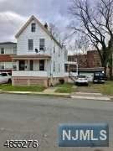 70-72 LINCOLN Place, Irvington, NJ 07111 - MLS#: 1849744