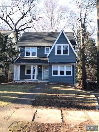 38 CLARENDON Place, Bloomfield, NJ 07003 - MLS#: 1849792