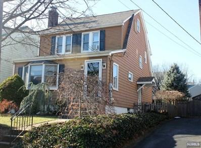 210 N VIVYEN Street, Bergenfield, NJ 07621 - MLS#: 1849796