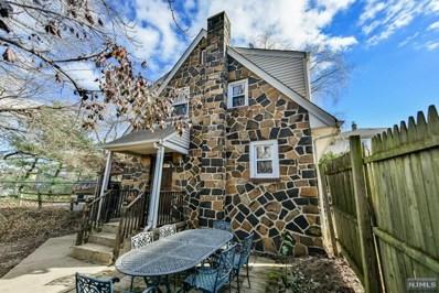 2441B 1ST Street, Fort Lee, NJ 07024 - MLS#: 1849882
