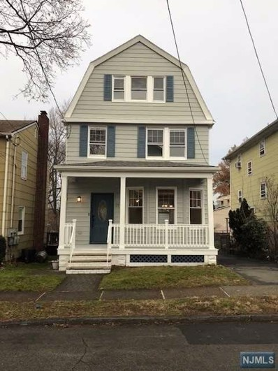 21 CEDAR Street, Bloomfield, NJ 07003 - MLS#: 1849893