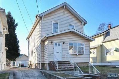 134 FERN Avenue, Lyndhurst, NJ 07071 - MLS#: 1849911