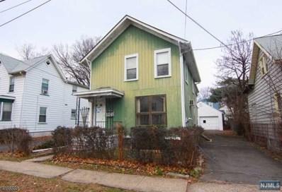 16 CHARLES Street, Montclair, NJ 07042 - MLS#: 1850013