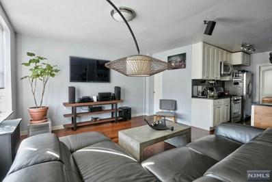 3315-19 PLEASANT Avenue UNIT 223\/224, Union City, NJ 07087 - MLS#: 1850025
