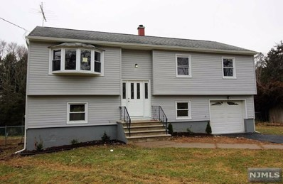 17 MOHAWK Trail, West Milford, NJ 07480 - MLS#: 1850244