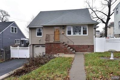 1524 88TH Street, North Bergen, NJ 07047 - MLS#: 1850254