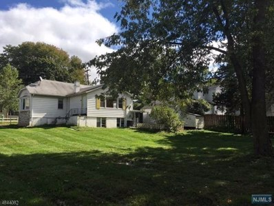 36 RICHWOOD Place, Denville Township, NJ 07834 - MLS#: 1850315
