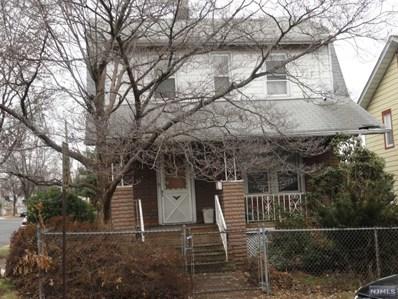 108 PIAGET Avenue, Clifton, NJ 07011 - MLS#: 1850383