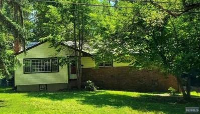 345 ENGLE Street, Tenafly, NJ 07670 - MLS#: 1850399