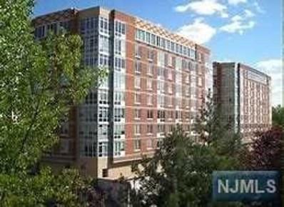600 12TH Street UNIT 305, Palisades Park, NJ 07650 - MLS#: 1850413