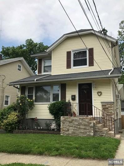 142 4TH Street, Ridgefield Park, NJ 07660 - MLS#: 1850503