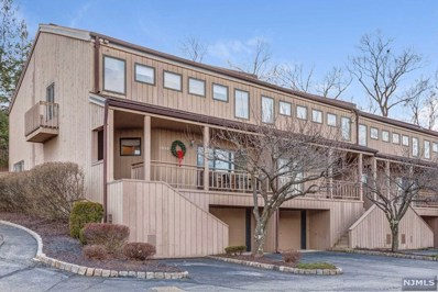 1040 STEPHANIE Drive, North Caldwell, NJ 07006 - MLS#: 1850625