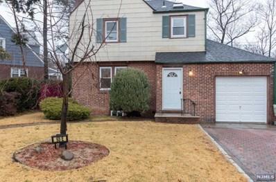 93 E LAWN Drive, Teaneck, NJ 07666 - MLS#: 1850633