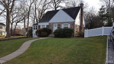 104 LEXINGTON Avenue, Cresskill, NJ 07626 - MLS#: 1850707