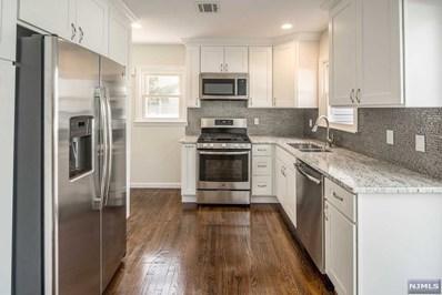 660 WARD Avenue, Westwood, NJ 07675 - MLS#: 1850711