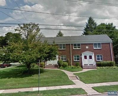 358 ESPLANADE UNIT 56, Hackensack, NJ 07601 - MLS#: 1850712