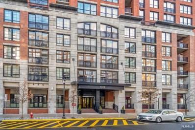 1025 MAXWELL Lane UNIT 904, Hoboken, NJ 07030 - #: 1850850