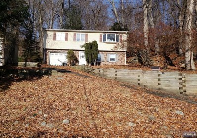 190 SKYLINE LAKE Drive, Ringwood, NJ 07456 - MLS#: 1850936