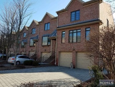 11 STONEBROOK Court UNIT 11, Harrington Park, NJ 07640 - MLS#: 1850985