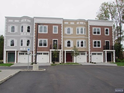 4 STONYBROOK Circle, Fairfield, NJ 07004 - MLS#: 1851075