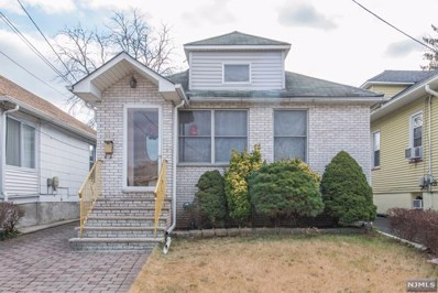 295 HARDING Avenue, Clifton, NJ 07011 - MLS#: 1851128