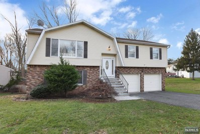 314 KASTLER Court, New Milford, NJ 07646 - MLS#: 1900003
