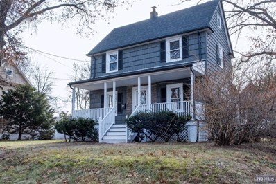 390 MILFORD Avenue, New Milford, NJ 07646 - MLS#: 1900004