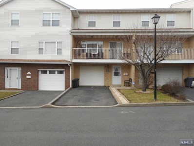 6 INGRAFFIA Drive, Elmwood Park, NJ 07407 - MLS#: 1900063