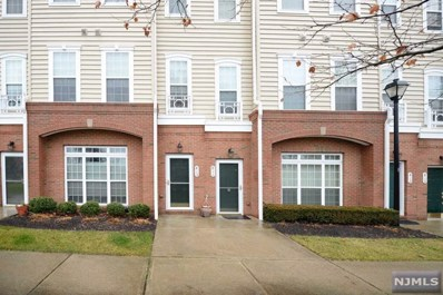 813 DELUCA Road, Belleville, NJ 07109 - MLS#: 1900241