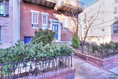 132 JACKSON Street UNIT 1N, Hoboken, NJ 07030 - MLS#: 1900312