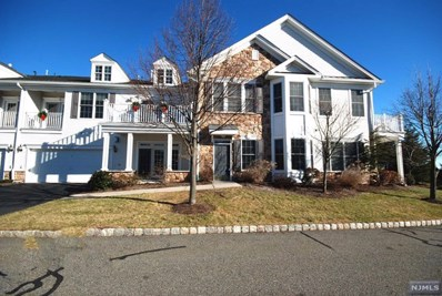 13 GALENA Road, Woodland Park, NJ 07424 - MLS#: 1900330