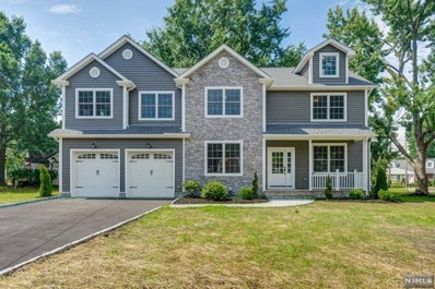991 PLEASANT Drive, New Milford, NJ 07646 - MLS#: 1900371