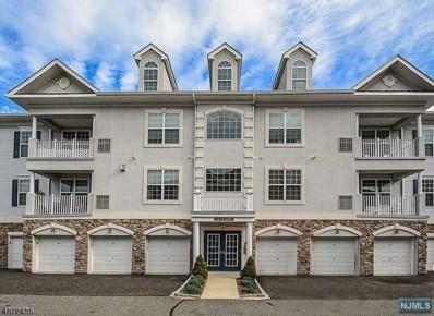 4 SLATE Court, Woodland Park, NJ 07424 - MLS#: 1900426