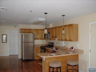 79-93 MONTGOMERY Street UNIT 3G, Paterson, NJ 07501 - MLS#: 1900437