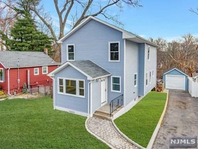 792 PARK Avenue, River Edge, NJ 07661 - MLS#: 1900446