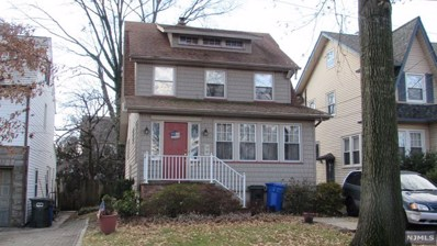 54 VAN RIPER Avenue, Rutherford, NJ 07070 - MLS#: 1900571