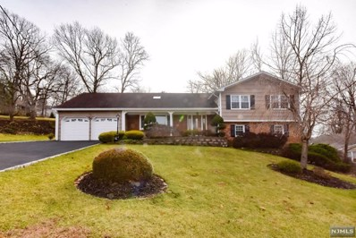 93 TALL OAKS Drive, Wayne, NJ 07470 - MLS#: 1900623