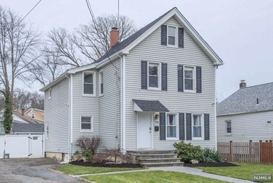 176 CENTRAL Avenue, West Caldwell, NJ 07006 - MLS#: 1900634