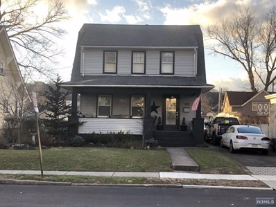 106 ARLINGTON Avenue, Hawthorne, NJ 07506 - MLS#: 1900640