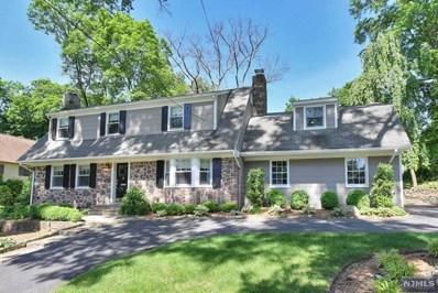 454 SUMMIT Street, Ridgewood, NJ 07450 - MLS#: 1900668