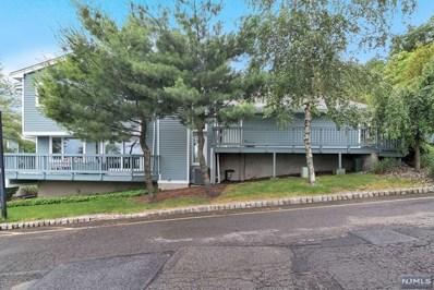 38 SKYVIEW Terrace, Clifton, NJ 07013 - MLS#: 1900687