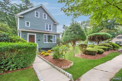 469 VALLEY Place, Englewood, NJ 07631 - MLS#: 1900720