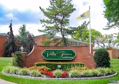 43 KNOX Terrace UNIT 2A, Wayne, NJ 07470 - MLS#: 1900940