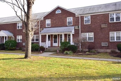32 CLARK Court, Rutherford, NJ 07070 - MLS#: 1900942