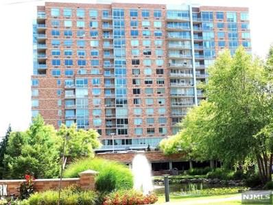 312 HUDSON Park, Edgewater, NJ 07020 - MLS#: 1901041